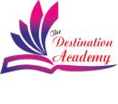 The Destination Academy photo
