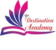The Destination Academy Staff Selection Commission Exam institute in Kalyan