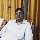 Sahdeo Tripathi photo