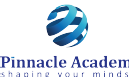 Pinnacle Academy photo