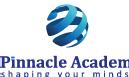 Pinnacle Academy photo