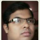 Amit Ghosh photo
