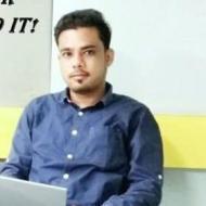 Tahir Malek Digital Marketing trainer in Ahmedabad