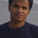 Mukesh Kumar photo