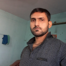 Vijay Kumar Yadav photo