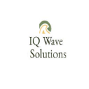 IQ Wavesolution photo