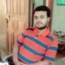 Indrajit Chakraborty photo