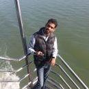 Ratnesh Chandel photo