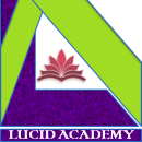 Lucid Academy photo