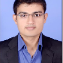 Jagdishchandra Jangid photo