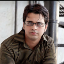 Sameer Singh photo