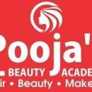Pooja's Beauty Academy picture