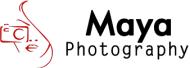 Maya Photographey Photography institute in Mumbai
