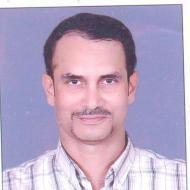 Arvind Tillway Class 11 Tuition trainer in Mumbai
