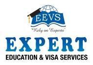 Expert Education & Visa Services photo