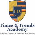 Times And Trends Academy Wakad photo