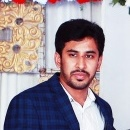 Kiran M S photo