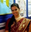 Prakriti B. photo