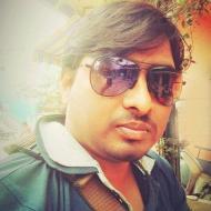 Ravi Stock Market Trading trainer in Bangalore