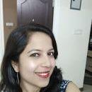 Pranami Sharma photo