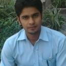 Manish Goswami photo