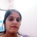 Shraddha Yadav photo