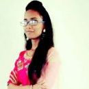 Dharani Bojja photo