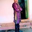 Akuthota Rakesh photo