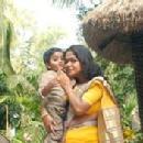 Sharmila D. photo