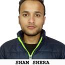 Shamshera photo