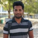 Vijay Kumar Allam photo