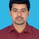 Krishnakumar photo
