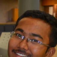 Abdul Kalam photo
