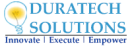 Duratech Solutions photo