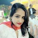 Dipanwita Nandi photo