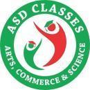 ASD Classes photo