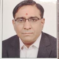 Chellappa K N Microsoft Excel trainer in Chennai