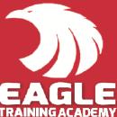 Eagle Training Academy photo