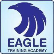 Eagle Training Academy Tally Software institute in Chennai