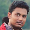 Soura Kanti Das photo