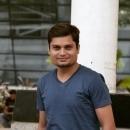 Vikash Kumar Singh photo