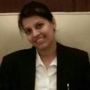 Sanjana Dhameja photo