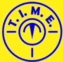 T.I.M.E. photo