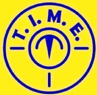 T.i.m.e. B. photo