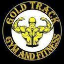 Gold Track Gym And Fitness photo