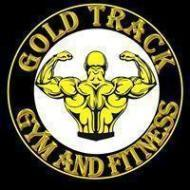 Gold Track Gym And Fitness Gym institute in Jaipur