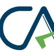 Ritu Commerce And CA Academy BBA Tuition institute in Mumbai
