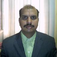 Ramesh Kumar MS Office Software trainer in Hyderabad