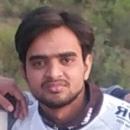 Mohd Faisal Anas photo
