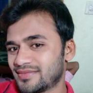 Lotavath Laxman photo